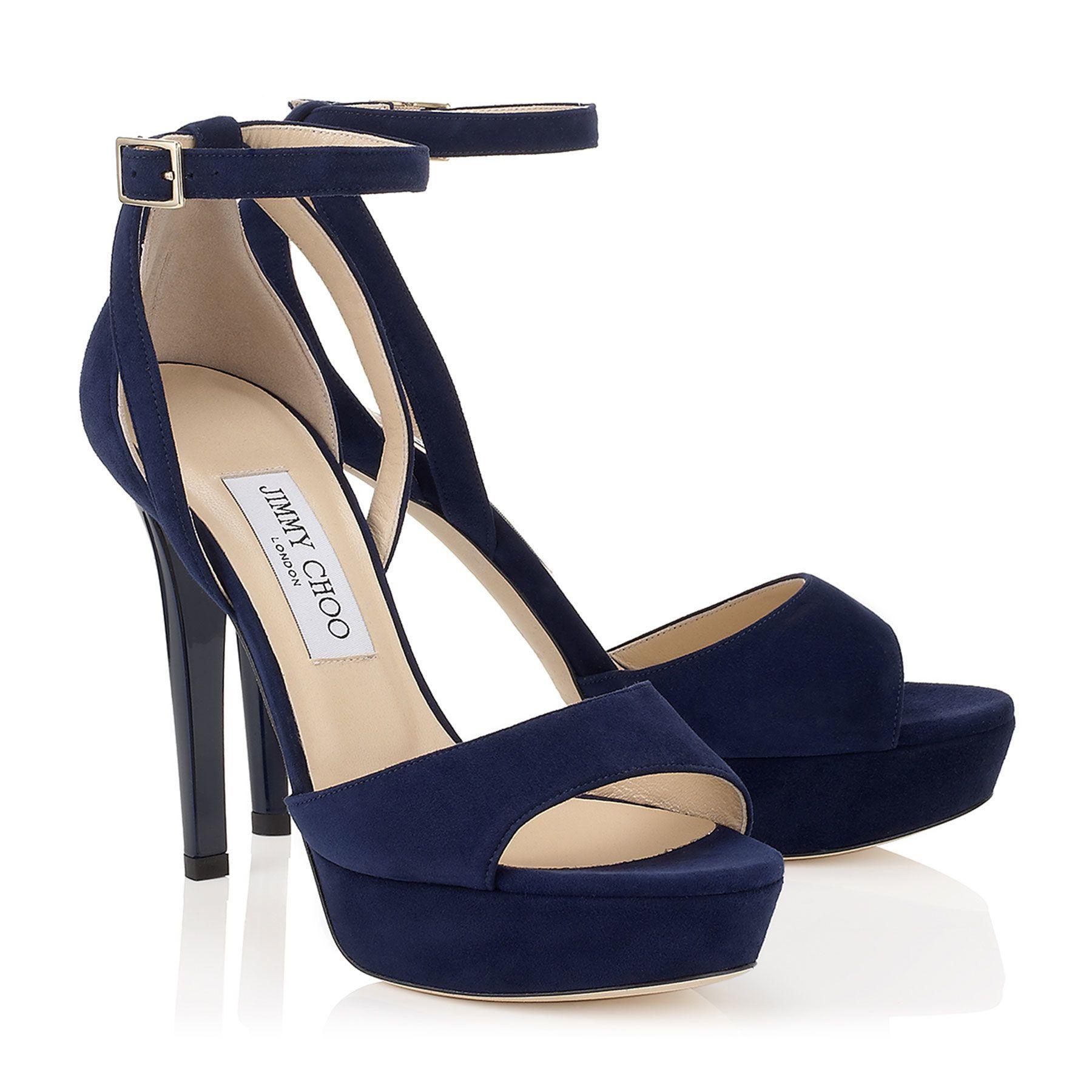 KAYDEN. Women's Shoes SandalsBlack ...