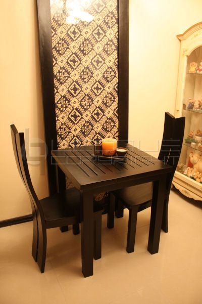Lufe Dining Table 2 Seater Dining Chairs 2 Seater Dining Table Dining Table In Kitchen Kitchen Table Settings