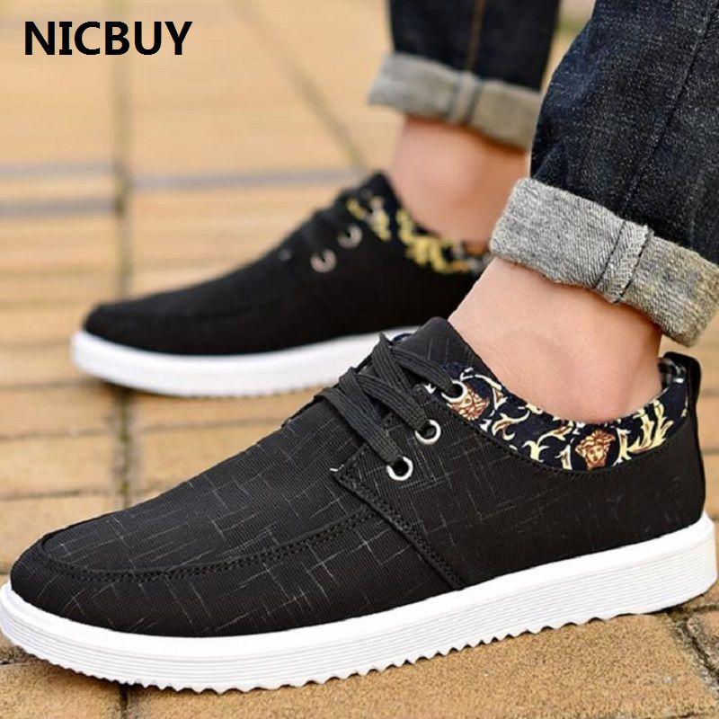 4af94e47a1e3 2018 NICBUY (NICBUY) adolescents