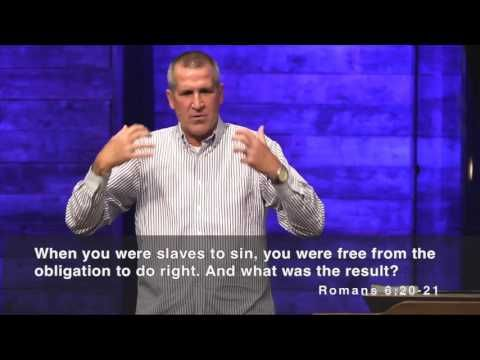 """November 20, 2016- Doug Combs """"It's on the back of the Chair"""" - YouTube"""