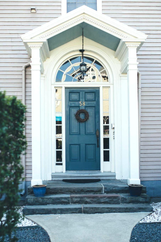 Front Door Colors Victorian House Bluetooth Front Door Lock Reviews Door Design Front Door Colors Painted Front Doors