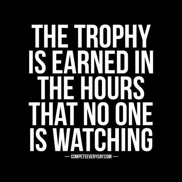 Motivational Sports Quotes Glamorous Athlete Motivation On  Motivation Inspirational And Motivational