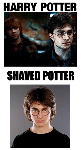 Pin By Claudia On Harry Potter Harry Potter Love Harry Potter Harry Potter Jokes