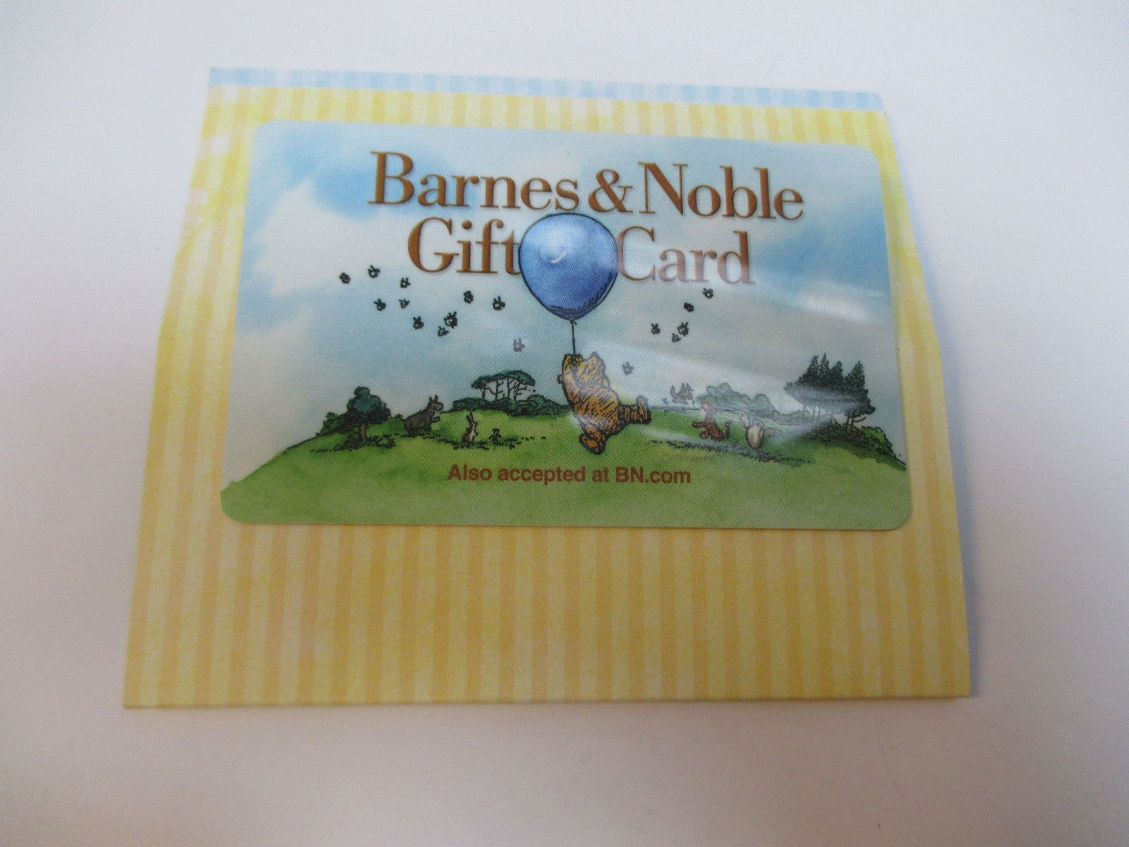 Coupons Giftcards Barnes And Noble Booksellers 10 Gift Card Winnie