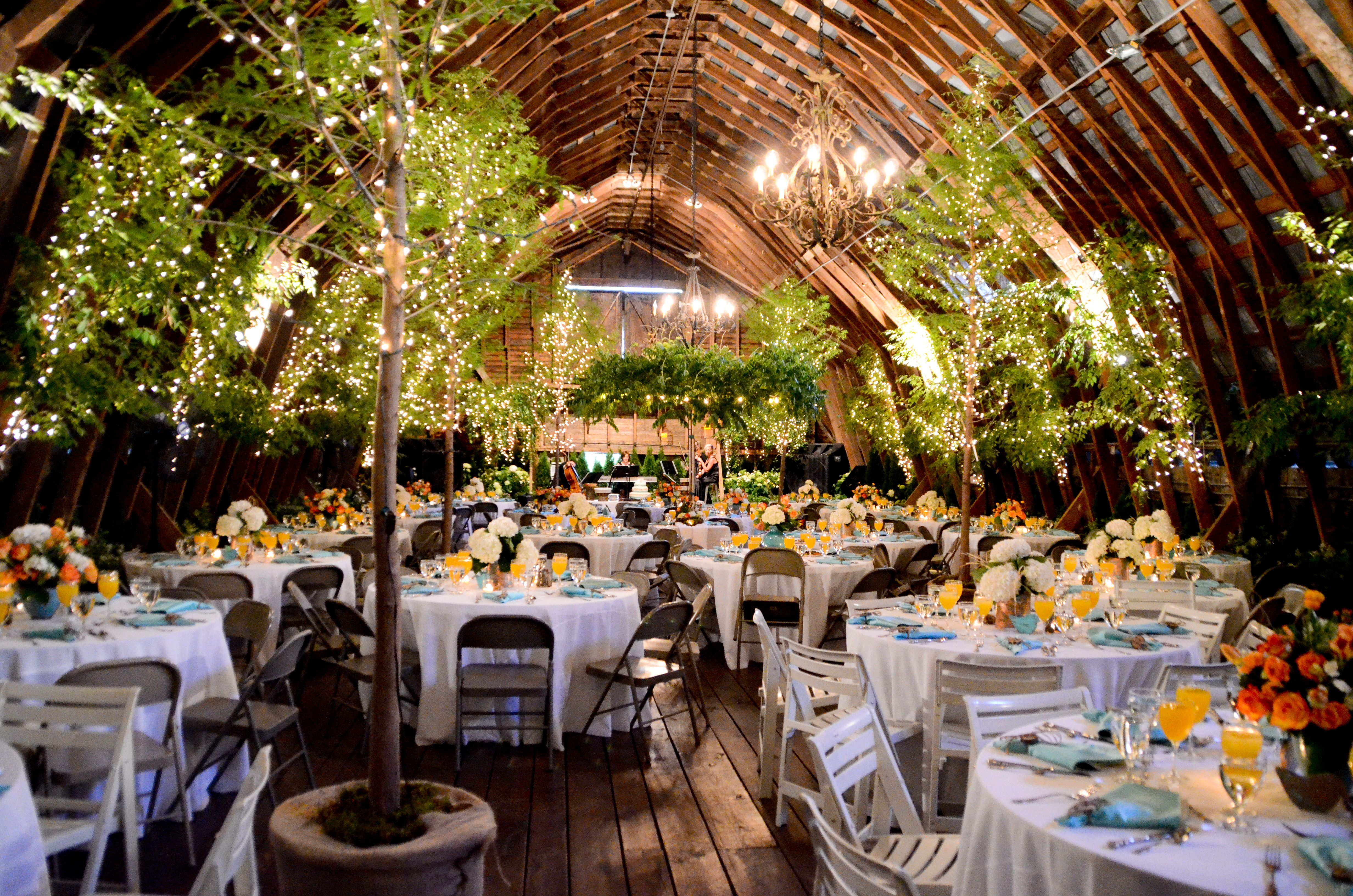 Http Blackfoxfarms Tennesse Wedding Locations Pinterest Farming Fox Farm And Stuff