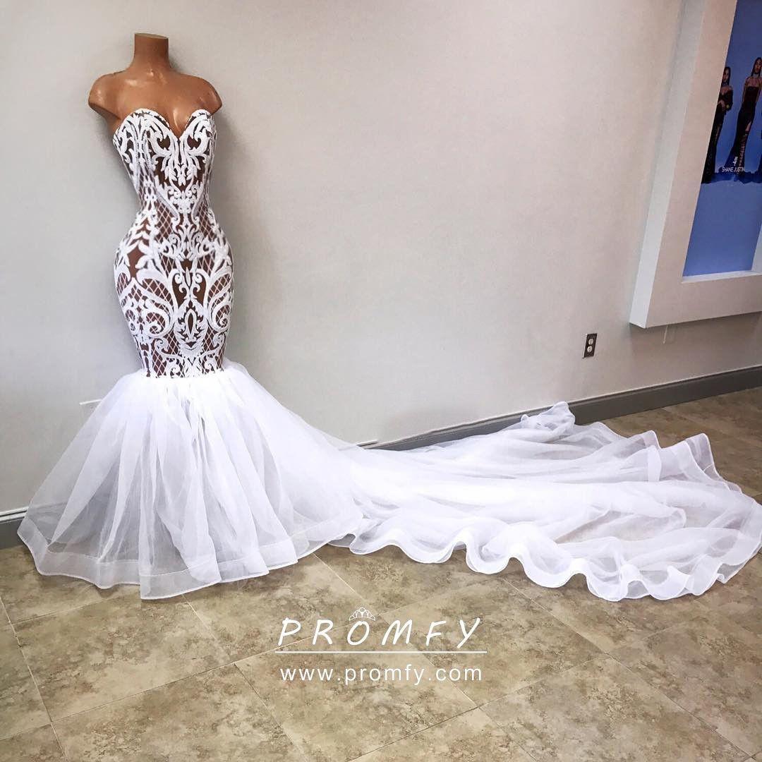 Pin On Wedding Dresses 2021 [ 1080 x 1080 Pixel ]