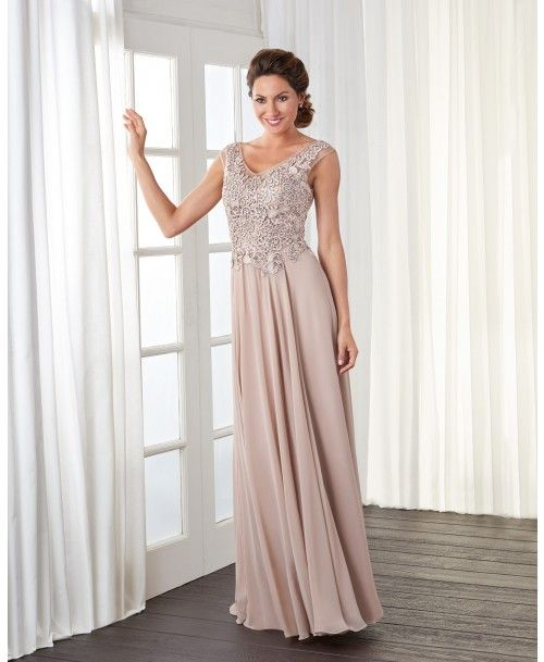 Leggings and asymmetrical wedding dress with sleeves x men plus size dropshippers