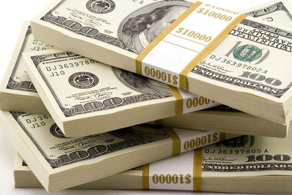 Earnest money deposit and va loans photo 3