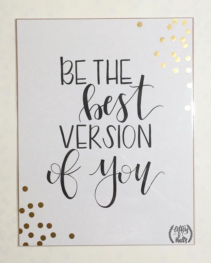 """Shelly Kim 