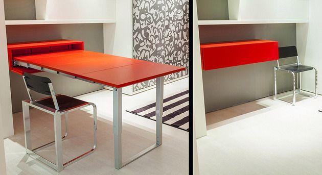 teen-transformable-modular-furniture-from-clei-1-thumb-630x343 ...