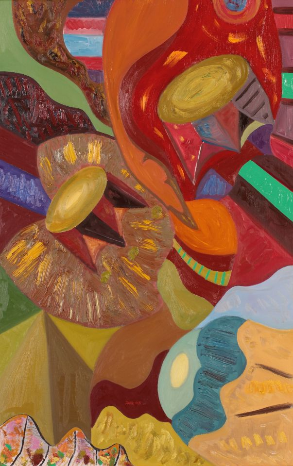 """Heart of Hearts 