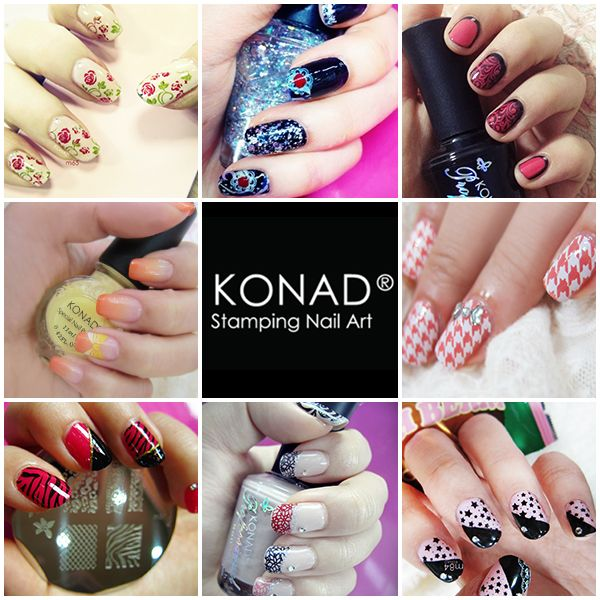 KONAD Co., Ltd. is leading manufacturer and exporter of KONAD ...