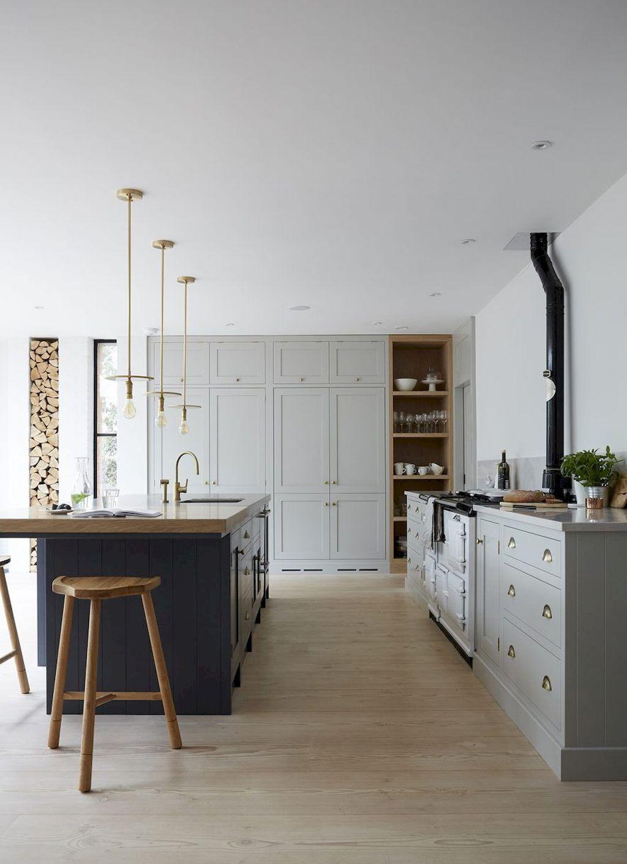 Pin by martin king on interior design in pinterest kitchen