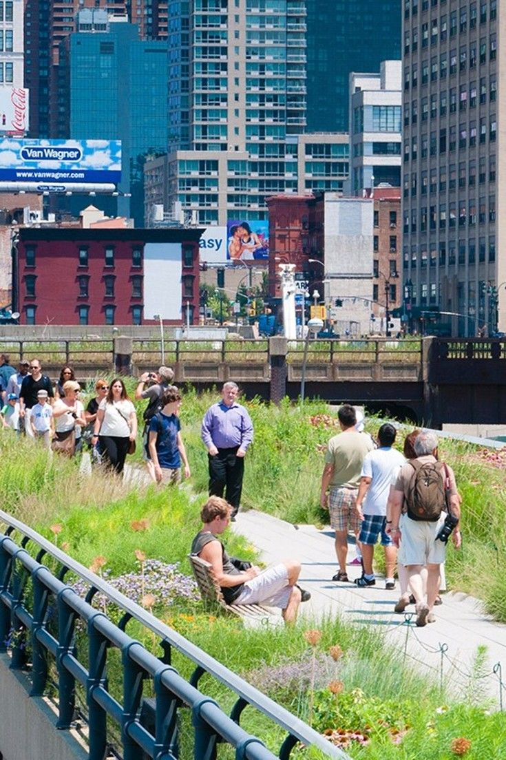 57 Free Things To Do In New York City (2019