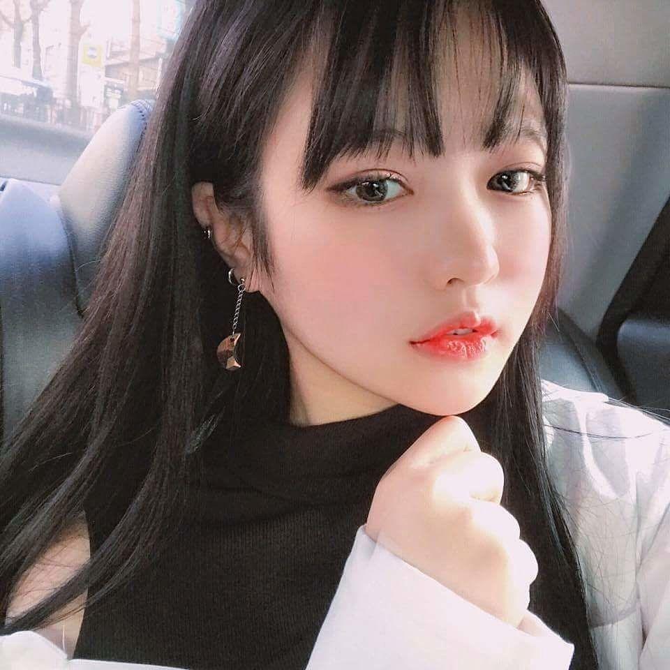 Pin by 김남길 on 예쁘ㄴ pinterest ulzzang ulzzang girl and korean