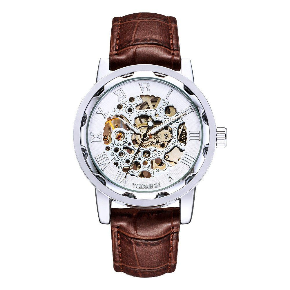 Sterling - Vodrich 75$ - looks amazing