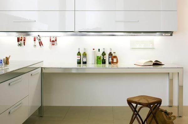 Cucine free standing: Cucina Banco da Dada | Cucina | Pinterest