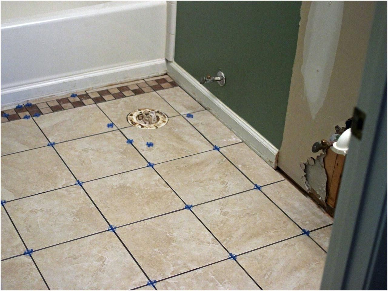 Installing floor tile in bathroom home design awesome awesome installing floor tile in bathroom dailygadgetfo Image collections