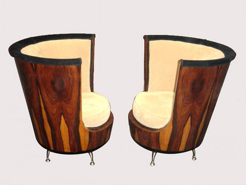 Sizzling Art Deco Furniture Darbylanefurniture Com In 2020 Art Deco Chair French Art Deco Furniture Art Deco Furniture