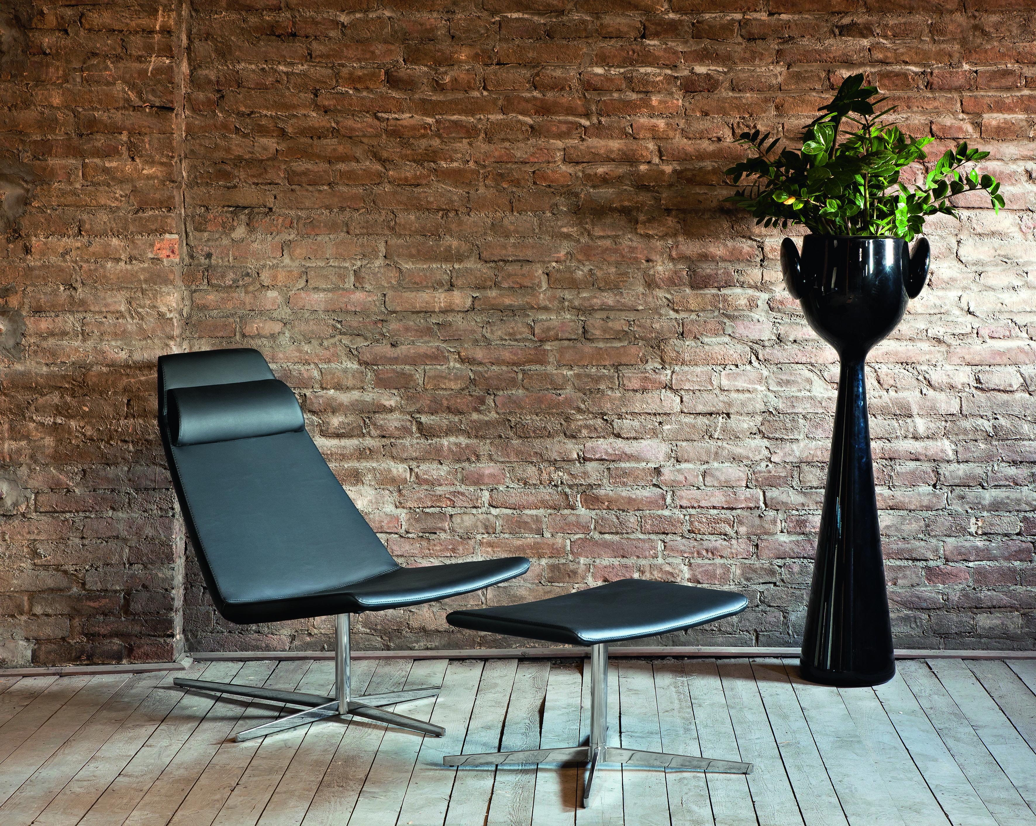 SINETICA - arredo ufficio   Outdoor furniture