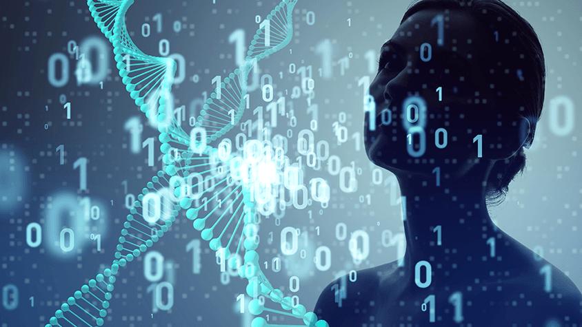 Pulse 99 CRISPR Could Create Superintelligent Humans
