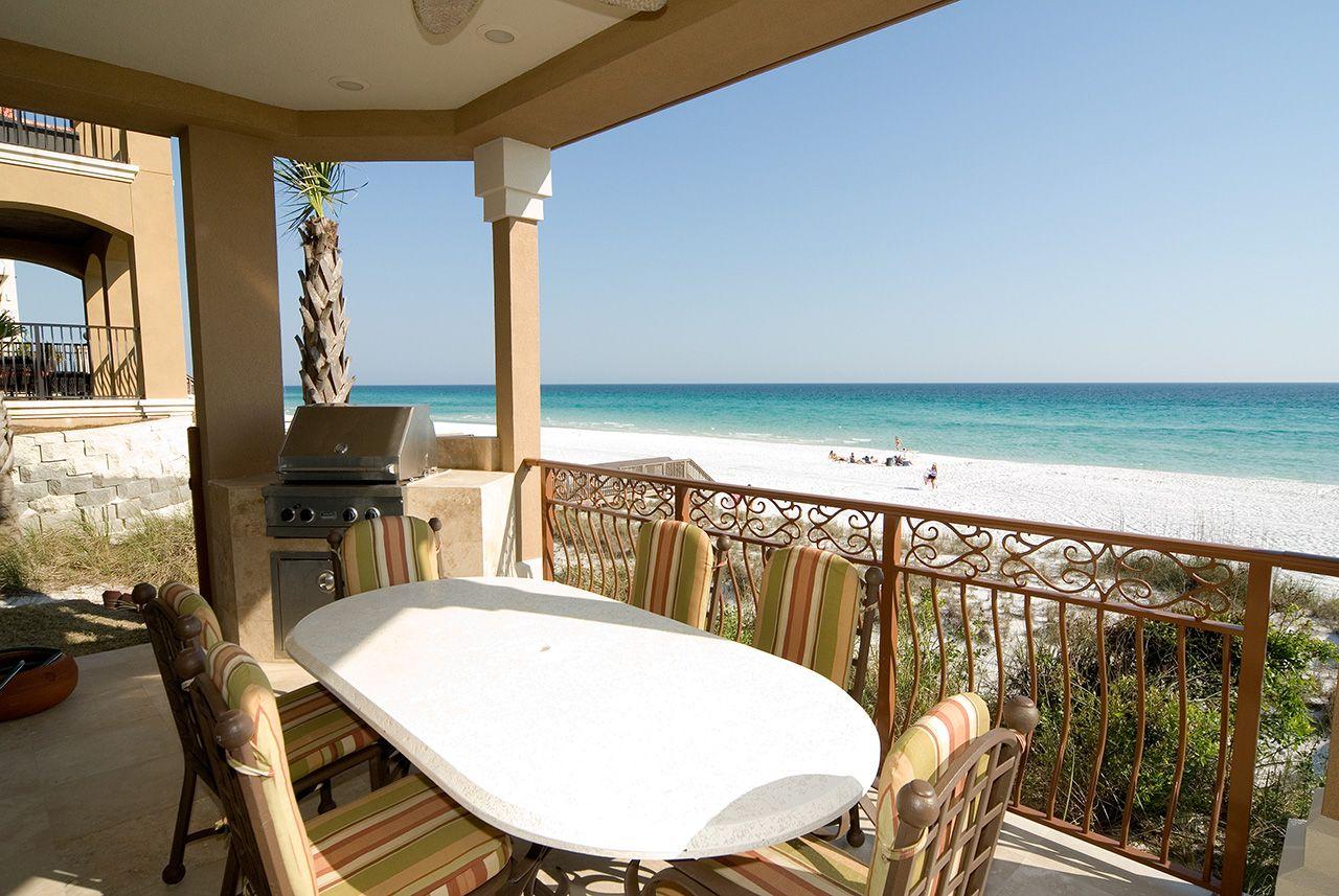 Bella Luna, Destin Florida Vacation Home  http://rentals.fivestargulfrentals.com/property.cfm?strpropid=Bella%20Luna