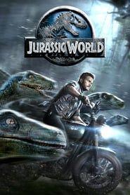 Jurassic World Stream Hd Filme