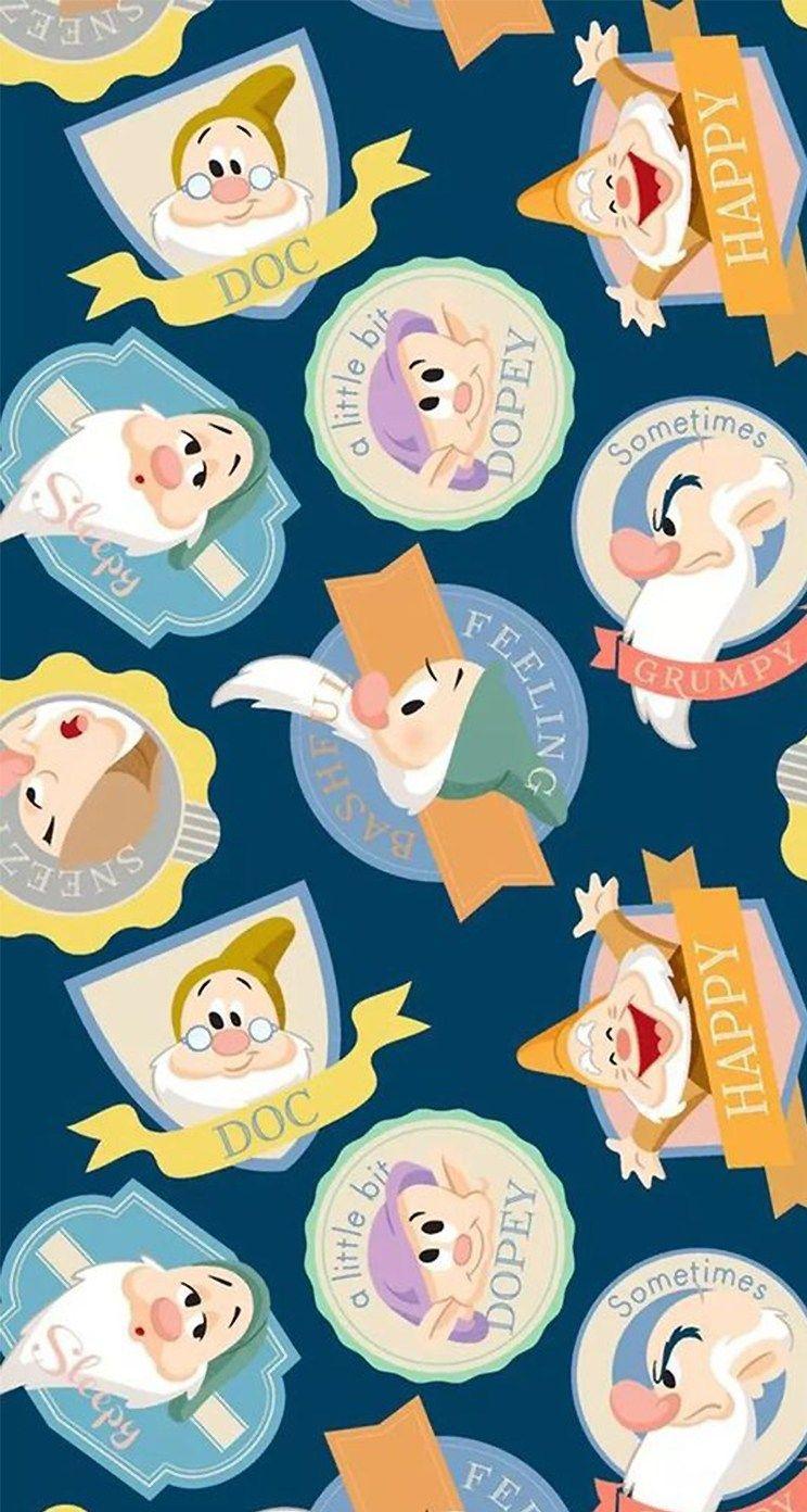 Papeis De Parede Para Celular Fond D Ecran Iphone Disney Papier Peint Disney Art Disney