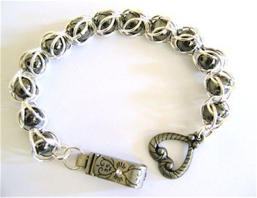 twofer-cage-bead-bracelet - this gives the dimensions for the rings and beads so I don't have to guess.