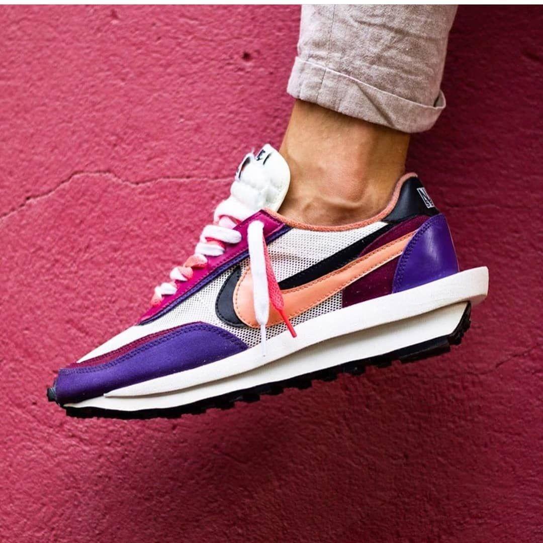 Mejor Gaseoso salida  Nike #Wafle #Disponible #en #todas #las #tallas #Ms #informacin #Dm #o  #Whatsapp #632987051 #nike #vapormax #jor… | Zapatillas outlet de nike, Nike  air max 97, Nike