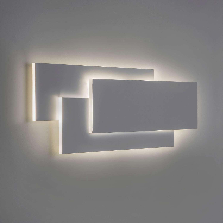 Edge Led Wall Light Walllamp Wall Lights Led Wall Lights Led Light Design