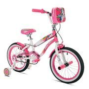 3 Rainbow Unicorn Bike 79 99 Kids Bike Mountain Bike Girls
