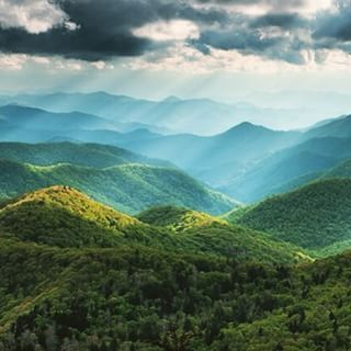 How to Spend 3 Amazing Days in the Great Smoky Mountains National Park