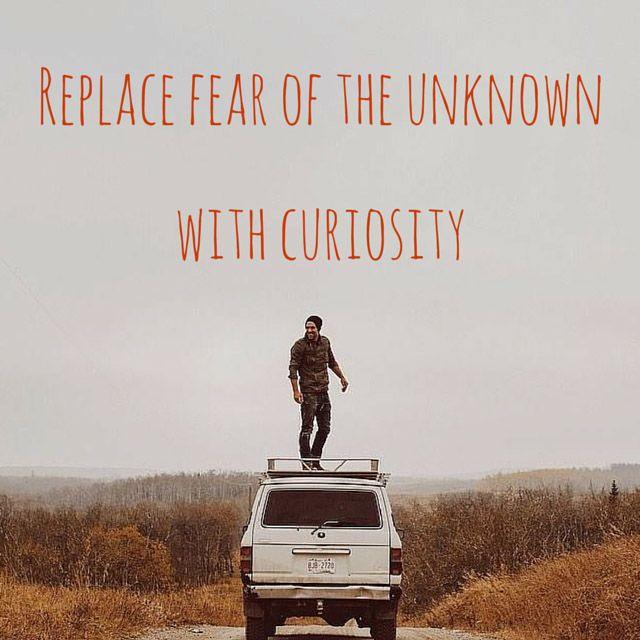 Travel Quotes   Best travel quotes, Travel quotes, Fear of ...