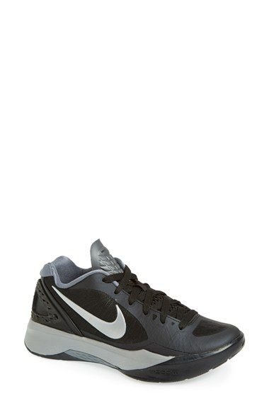 2e6cd47079e5 Nike+ Zoom+Hyperspike +Volleyball+Shoe+(Women)+available+at+ Nordstrom