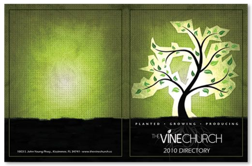 cover jpg 521 344 church directory cover ideas pinterest