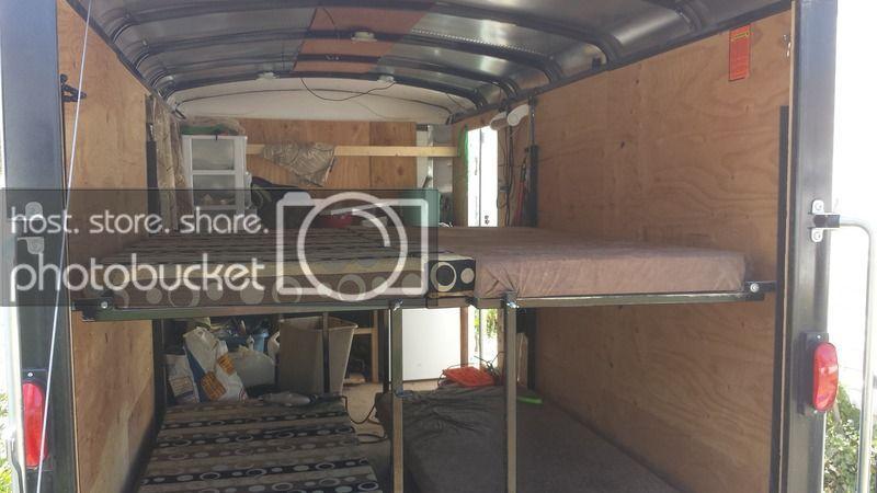 Best Pin By Beth El Teshuwah On Cargo Trailer Camper Cargo 400 x 300