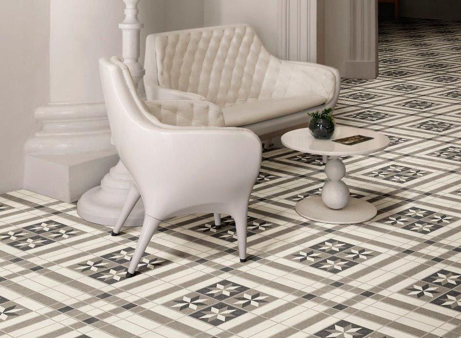 Porcelain tile in san diegowe carry variety porcelain tile brand porcelain tile in san diegowe carry variety porcelain tile brandee mosaic tile ppazfo