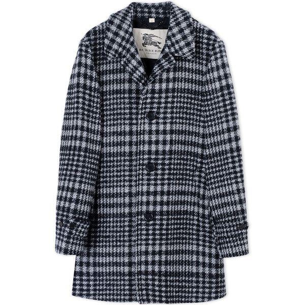 Homme de Les fashionManteauMode manteaux l'hivermale kOPlZwXuiT