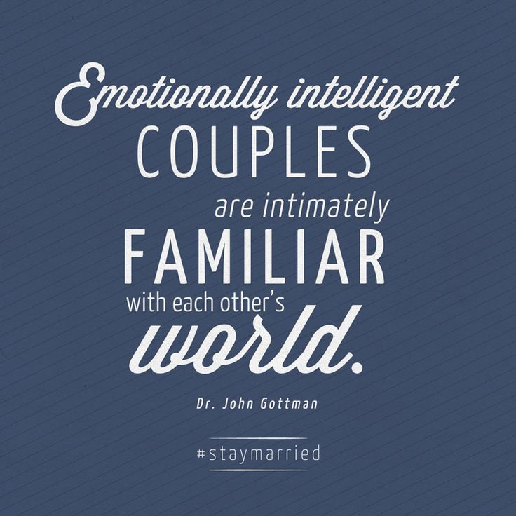 """""""Emotionally intelligent couples are intimately familiar with each other's world."""" - Dr. John Gottman - quote on #staymarried blog - warners lingerie, nd intimates, romantic lingerie *sponsored https://www.pinterest.com/lingerie_yes/ https://www.pinterest.com/explore/lingerie/ https://www.pinterest.com/lingerie_yes/teen-lingerie/ http://www.yandy.com/Shopping/products/category_11.asp?P=all"""