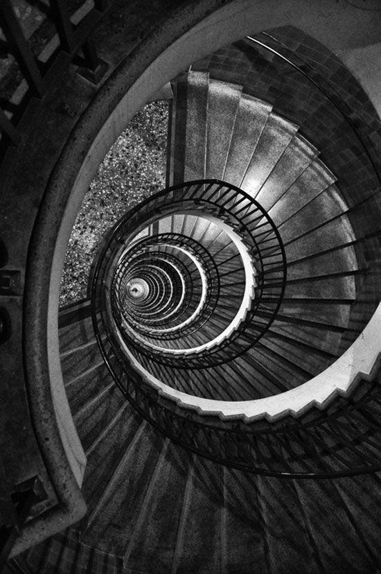 Amazing Black and White Photos,  #Amazing #Black #photographynoiretblanc #photos #White