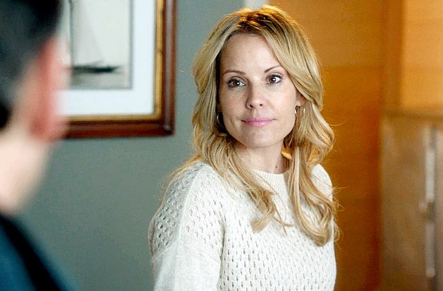 emma caulfield facebook