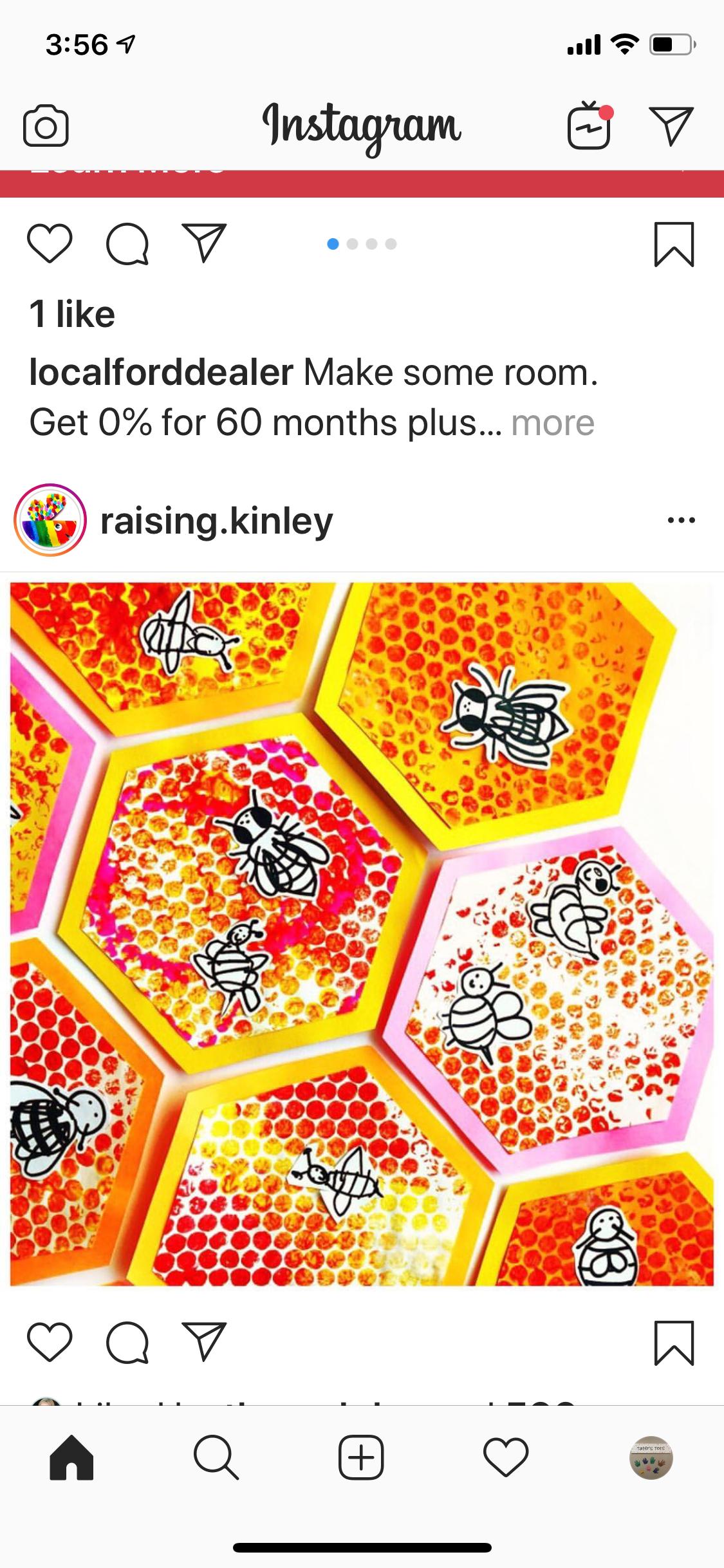 Pin By Carol Mayston On Colouring Sheets
