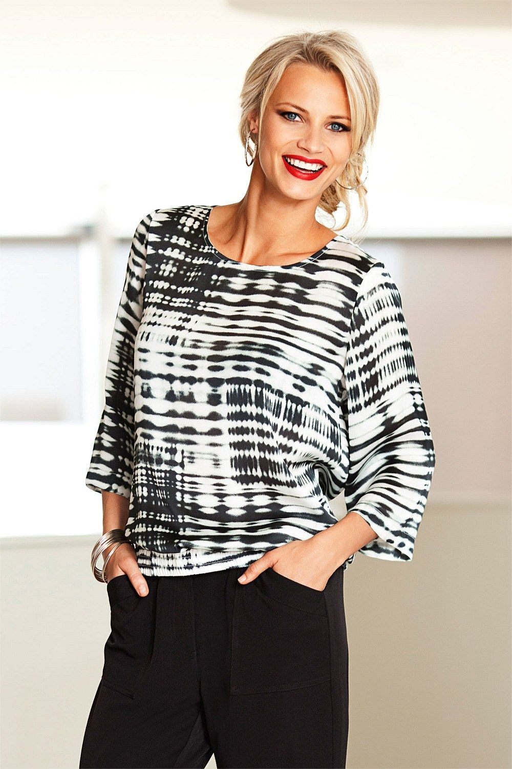 RACHAEL: Clothes for mature ladies nz