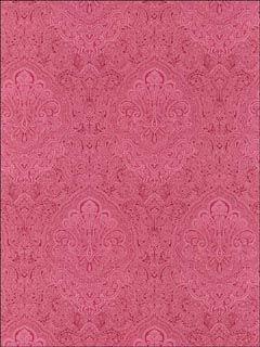 Delicieux Hot Pink Wallpaper
