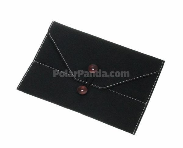 Galaxy Tab 8.9 leather case