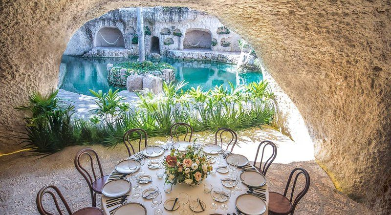 The New Hotel Xcaret Mexico Vacation Deals Hotel Packages Mexico