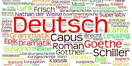 News Deutsch