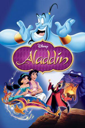 Aladdin Aladdin Filme Completo Aladdin Dvd Filmes Infantis