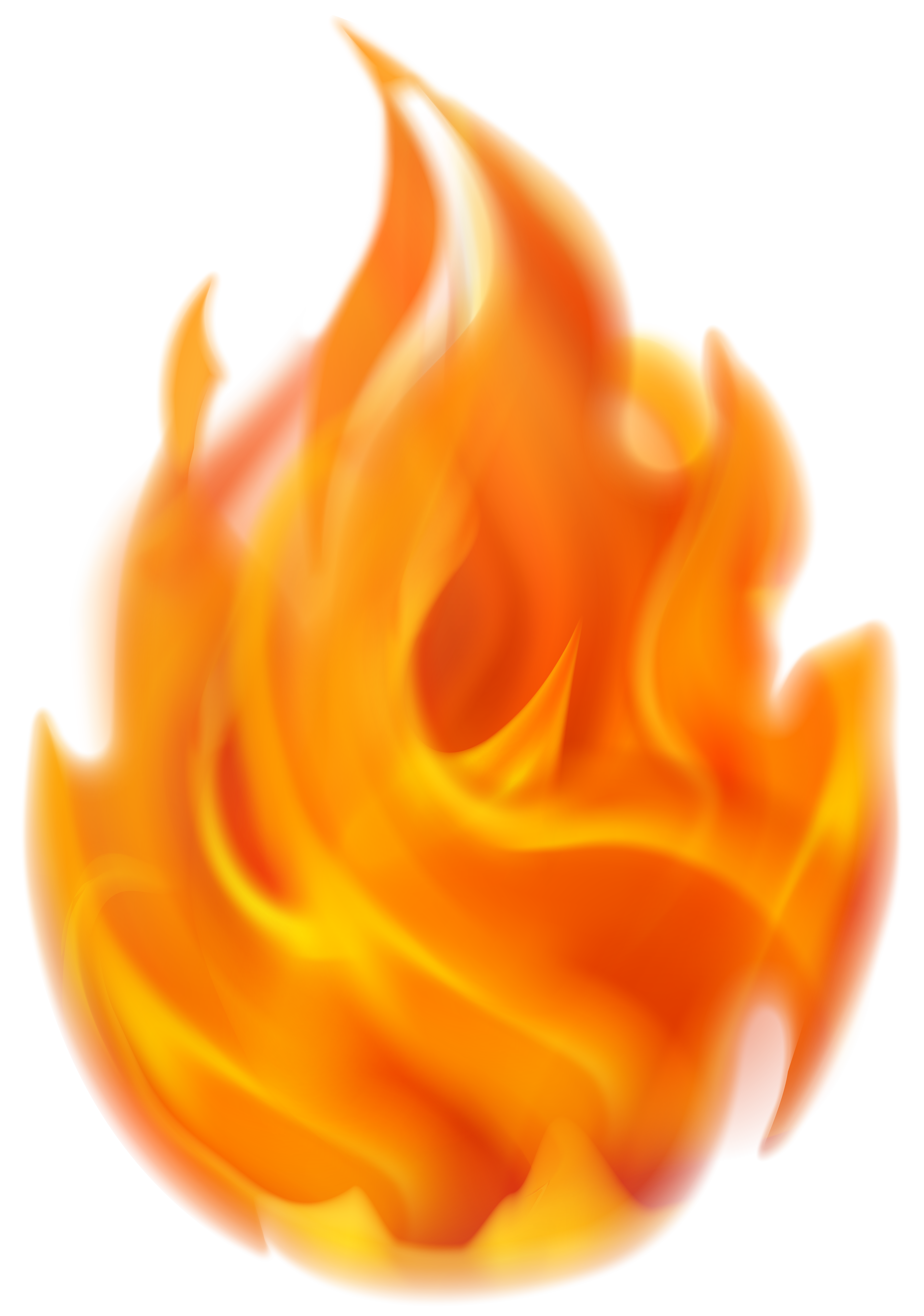 Fire Png Clip Art Gallery Yopriceville High Quality Images And Transparent Png Free Clipart Clip Art Free Clip Art Fire